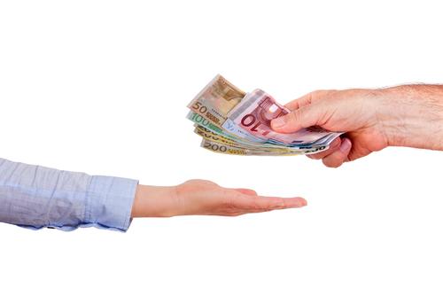 ¿Tenemos que devolver el dinero solicitado en las conciliaciones?
