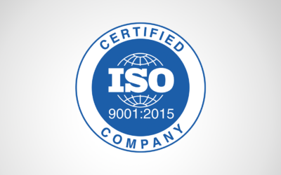 Certificados de calidad falsos – ISO 9001