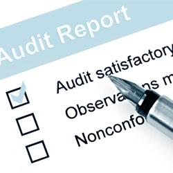 ¿Qué es una auditoría basada en las Normas ISO 9001, ISO 14001 e ISO 45001, y por qué es importante realizarla?
