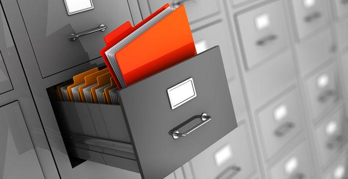 ¿Durante cuánto tiempo debemos custodiar la documentación de cursos bonificados ante FUNDAE?