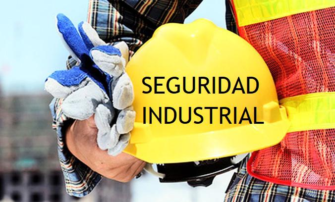 ¿Cómo saber si aplica la Seguridad Industrial a mi empresa?
