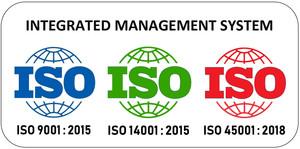 Ya tengo un Sistema de Gestión certificado con la ISO 9001, ¿Con cuál sigo ahora?