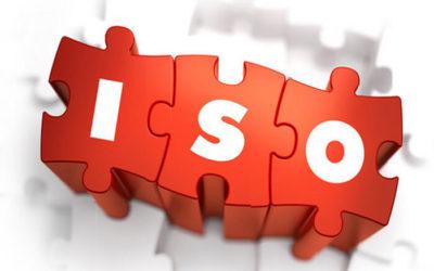 ¿Por qué implementar un Sistema de Gestión ISO en mi empresa?