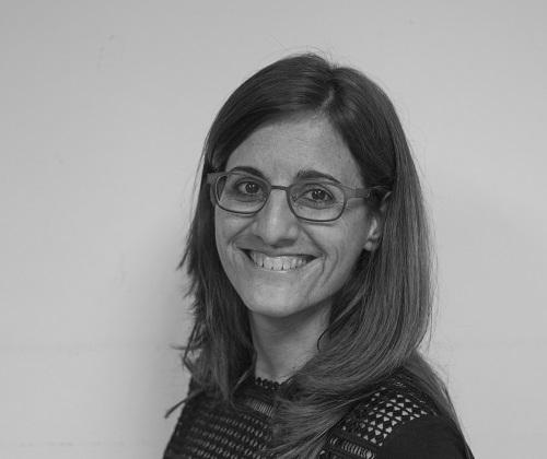 Mónica Ricart