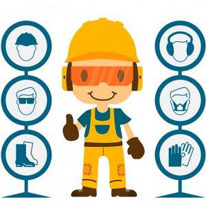 Requisitos Legales en Seguridad Industrial – Videoconferencia
