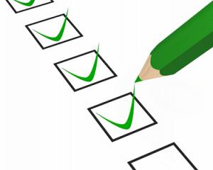 Auditor interno en Sistemas de Gestión basados en las Normas  ISO 9001 + ISO 14001+ ISO 45001 – Videoconferencia