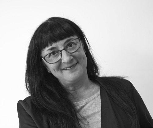 Lluïsa Ginés