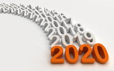 Aplicación Telemática Fundae 2020