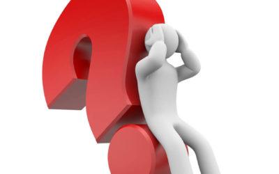 ¿Es posible bonificar en situación de ERTE? La Ley 30/2015 SÍ nos permite bonificar durante el ERTE