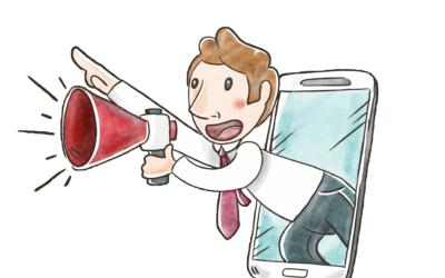 Actualizada la cuota de formación profesional y plantilla de las empresas en la Aplicación Telemática