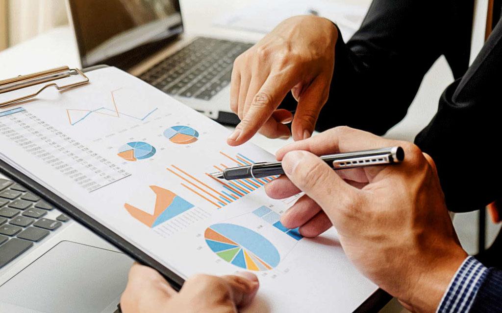 Estadísticas Fundae y próximas convocatorias RTM FUNDAE – SOLAPREN